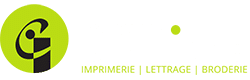Impressions Chalinfo Logo