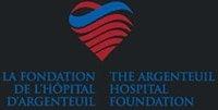 Logo-FHA_chalinfo2-small3